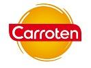 CARROTEN_LOGO [CMYK]-1