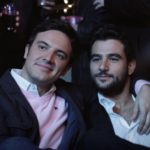 Cuatro Lunas - FeCHA - Festival de Cine Hispano de Atenas