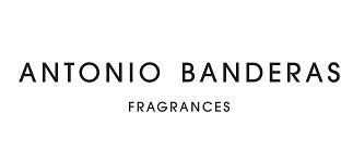 logo BANDERAS-1