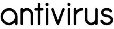 antivirus-logo