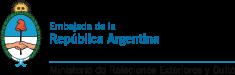 Argentina - EGREC_03