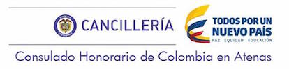 colombia - logo1
