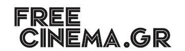 freecinema_logo_2_lines