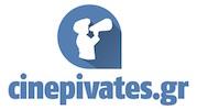 logo-cinepivates2