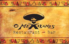 MEXIKANOS - MEX-KARTA-final