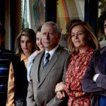 Η φαμιλια El Clan ταινία FeCHA Φεστιβάλ Ισπανόφωνου Κινηματογράφου