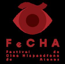 FeCHA - Festival de Cine Hispanófono de Atenas / Φεστιβάλ Ισπανόφωνου Κινηματογράφου