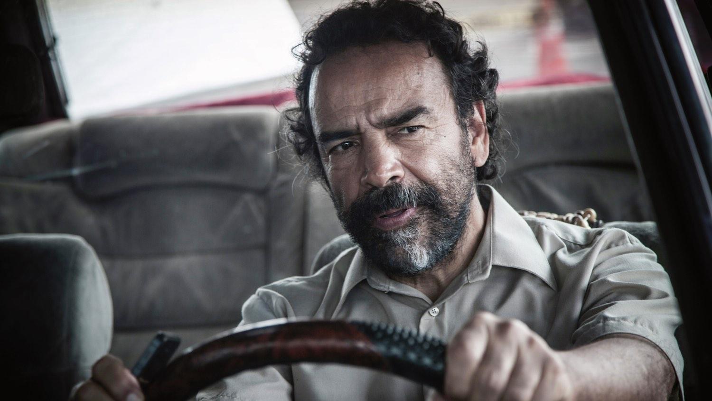 Ο Οδηγός / Magallanes